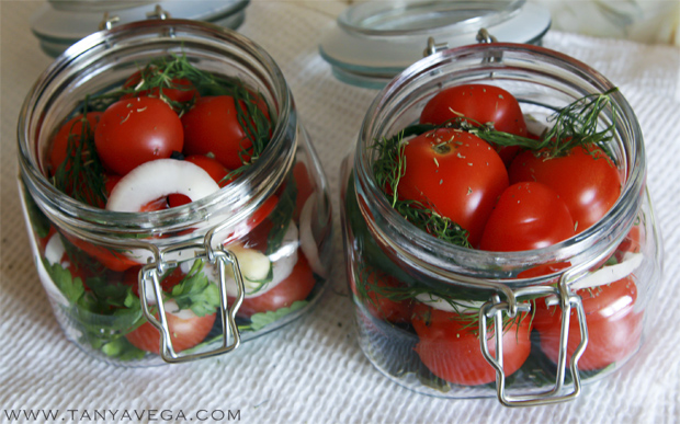 Marinated-pickled-tomatoes-marinovannye-pomidory-Tanya-Vega-6.jpg